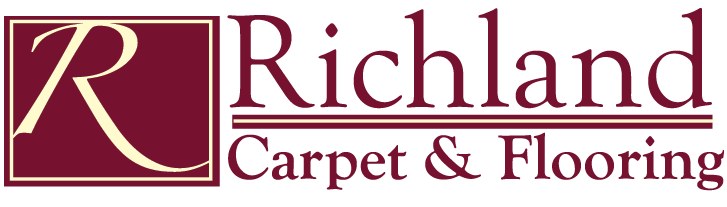 Richland Carpet and Flooring