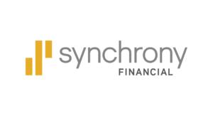 synchrony-financial-logo