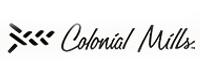 colnialmills1