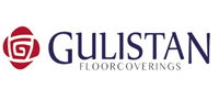 gulistan1