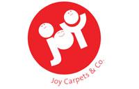 joycarpets