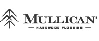 mullican1