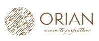 orianrugs1